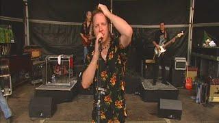 Beer - Cory Morrow - Full Exposure Live YouTube Videos