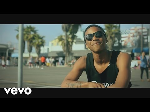 Lil Snupe - Melo