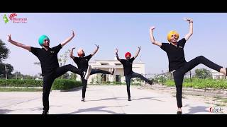 #love for jass manak  #jass manak (suit punjabi )#Feat.Dhamaal Group