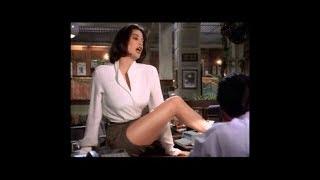 Teri Hatcher - Hot Lois