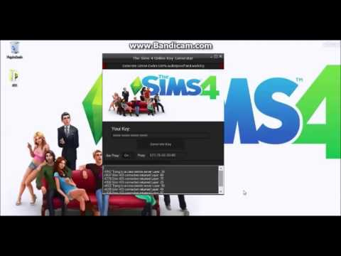 codigo activacion sims 4 origin crack