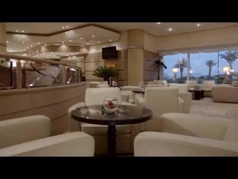 Sheraton Oran Hotel