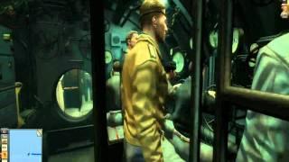 Silent Hunter 5 U-69 Feindfahrt Teil 1