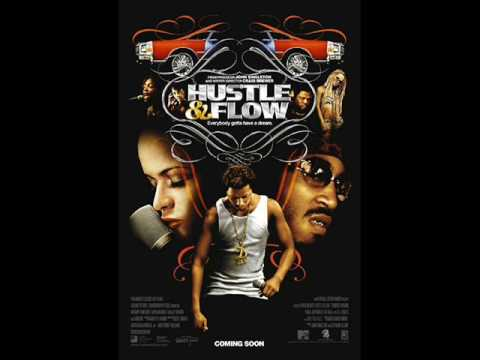 Hustle and Flow - It Ain't Over