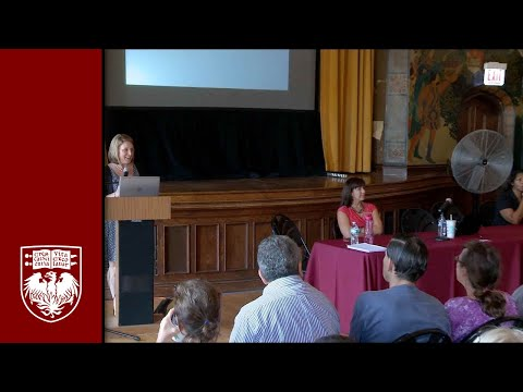 Staying Well at UChicago