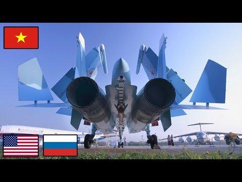 Su-33 lột xác thành Su-30SM, sự trở lại đầy ngoạn mục