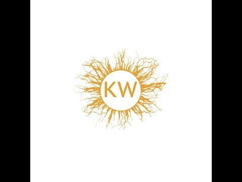 KW Music Live Stream - Rap/Hip Hop Remix