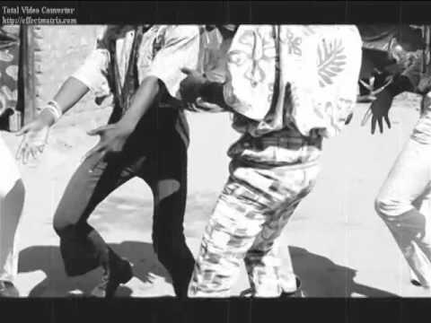 Mbeu zakudala 2013 mpeg2video