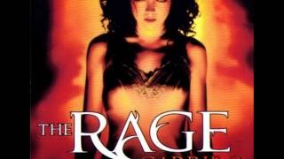 Ra - Crazy Little Voices - The Rage Carrie 2 Soundtrack