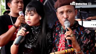 Nitip Rindu -  Anik Arnika Jaya Live Tuksari Losari Cirebon