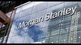 1 billion xrp transaction imf statements on crypto xrp new exchange listing morgan stanley crypto
