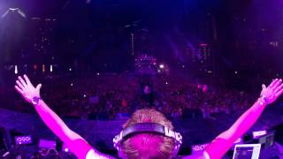 bt feat jes vs rank 1 every other way vs l e d there be light asot600 miami mash up