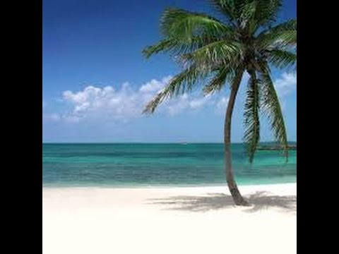 5 Reasons Vero Beach Is Your New Favorite Florida Destination