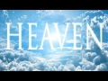 Heaven is real this video will open your eyes mp3