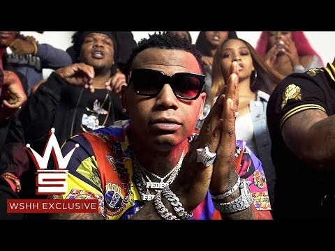 Mo3 Feat. Moneybagg Yo  Numbers  (WSHH Exclusive - Official Music Video)