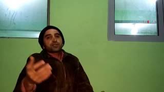 Altay Köyü - Hopek - DİCLE - DİYARBAKIR - Rehber tv ve  İLKHA yayını