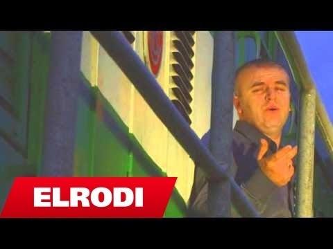 Marjol Rrapaj - Me ty dua te vdes (Official Video)