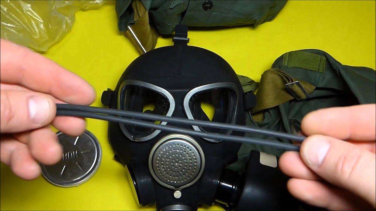 Противогаз гражданский гп-7б универсал (лицевая часть мгп) предназначен для защиты органов дыхания, глаз и кожи лица от газов, паров и аэрозолей отравляющих, радиоактивных,. Купить противогаз гражданский гп-7б универсал вы можете в нашем магазине по телефону +7 (495) 204-14-47.