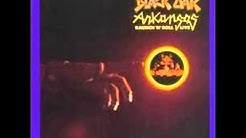 Black Oak Arkansas When Electricty Came To Arkansas Raunch N Roll version
