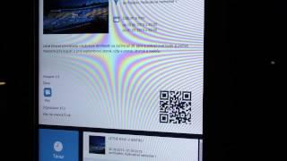 Электронные баннеры и анонсы / Electronic banners and announcements(Теги: баннер,рекламный баннер,печать баннеров,баннер рекламы,баннер для ютуба,как сделать баннер,купить..., 2015-09-01T20:12:53.000Z)