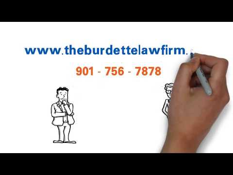 Memphis lawyer wills and trusts