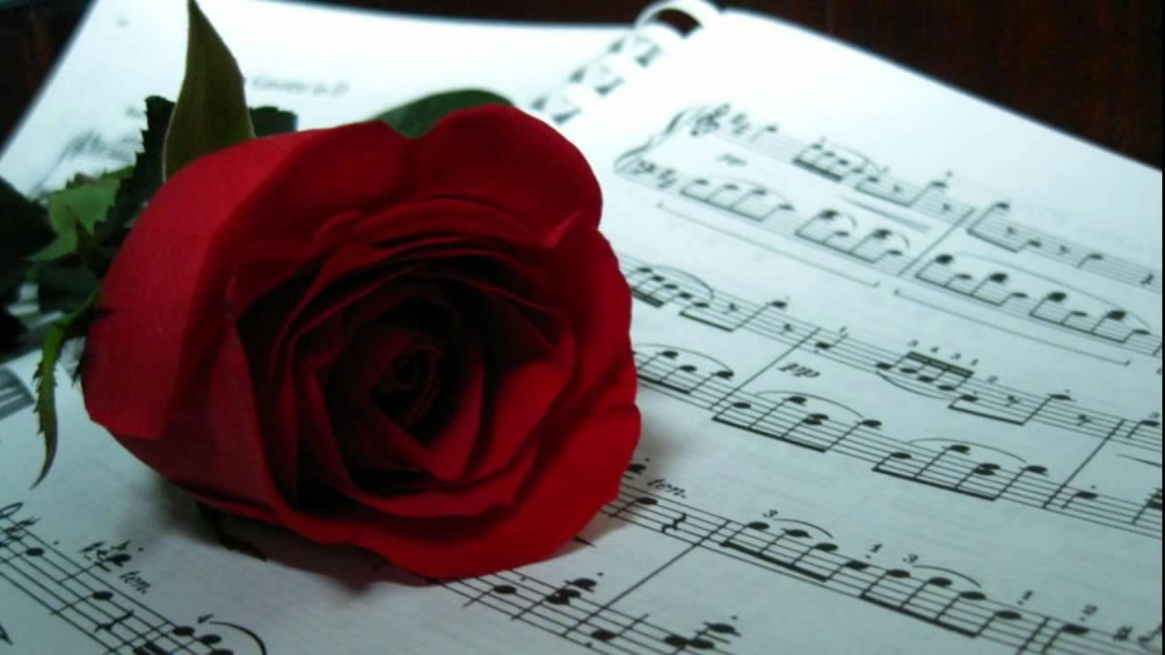 jason-upton-do-you-like-the-song-i-wrote-for-you-live-phoenixflamesrising