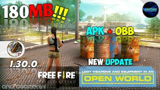 How To Download Garena Free Fire Highly Compressed For Android