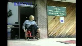 ktwu s sunflower journeys living with disabilities