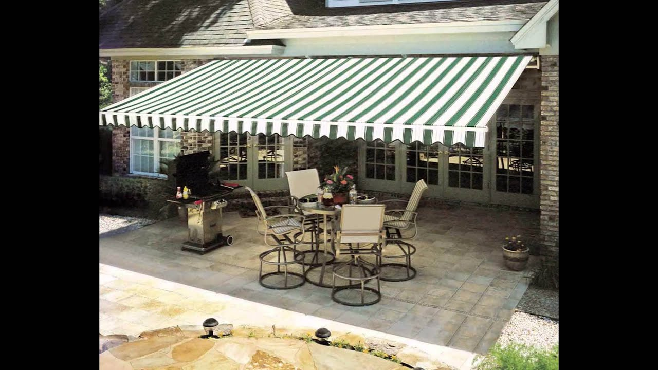 suppliers home manufacturers alibaba awnings with of at com agreeable kwameanane and awning rain for