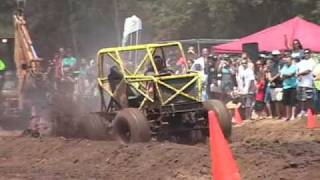 Mud Bog New Trailer DVD out now!