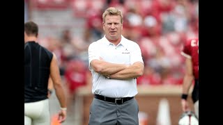 Alabama Football Coaching Staff Update: Analyst Mike Stoops Expected To Be New DC @ Florida Atlantic