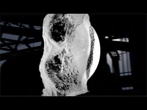 Gangbang Gay sex videá