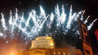 День независимости Армении 25 лет(САМЫЕ ИНТЕРЕСНЫЕ И СМЕШНЫЕ ВИДЕО !!! НАШ САЙТ В ФАЙСБУКЕ https://www.facebook.com/tjproduct., 2016-09-23T23:50:45.000Z)