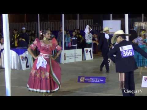 Pedro De La Pena Bailamos Medley With La Isla Bonita