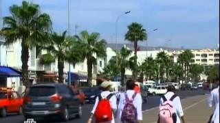 Босния и Герцеговина, Марокко, Швейцария(, 2014-08-09T20:59:07.000Z)