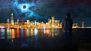 Alone Tonight - Above & Beyond (sub Español)