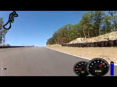 James - Palmer Motorsports 5Sept2015