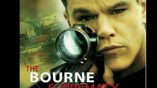 Moby-Extreme-Ways-(The-Bourne-Supremacy-Soundtrack.mp4