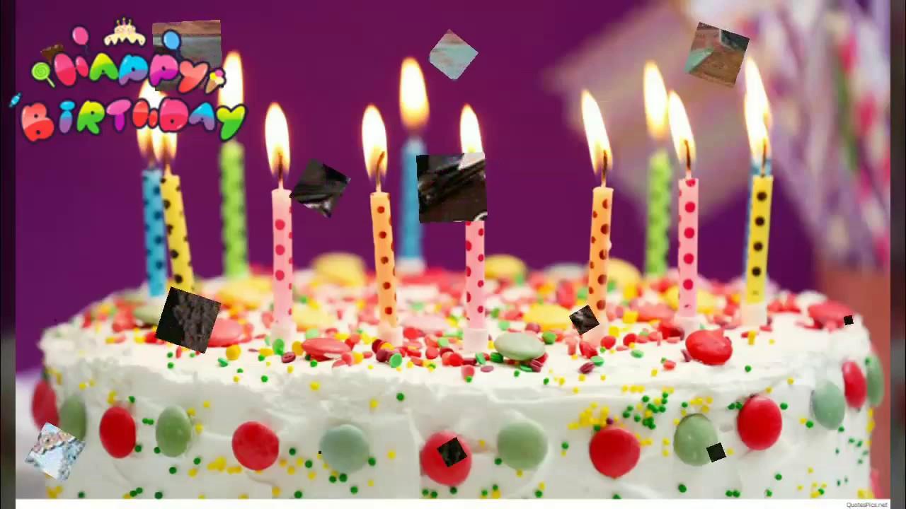 Happy Birthday Jyoti Birthday Names Videos