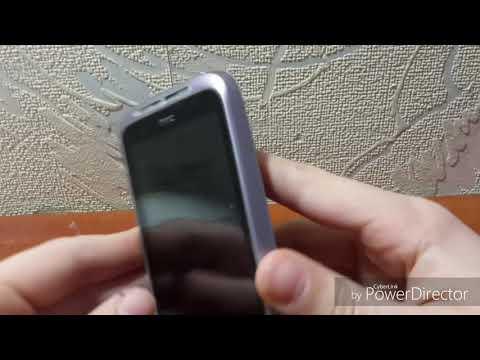 Как прошить HTC Wildfire S без компьютера