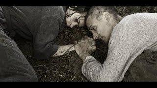 Elvesztegetett idő (2011) - Teljes film magyarul