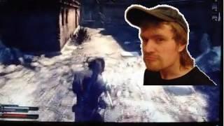 Collapse: Ярость (Collapse: The Rage ) gameplay gts250