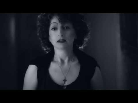 Mon Dieu by Lorraine Brunning 2013
