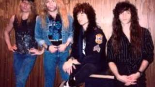 Watch Britny Fox Stevie video
