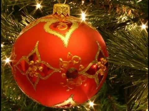 Karácsonyi dal - A.N.T. együttes - Csodavárás - ( Karácsony dal ).mpg