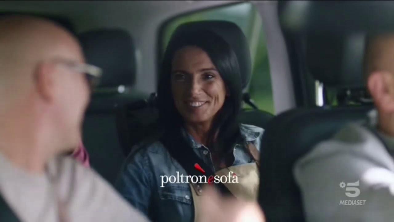 Poltrone E Sofa Montesilvano.Poltronesofa Nuove Aperture Spot Pubblicita 2019 Youtube