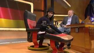 31.5.2010. TV Total Sondersendung über Lena-Meyer Landrut (Zurück im Rewier)