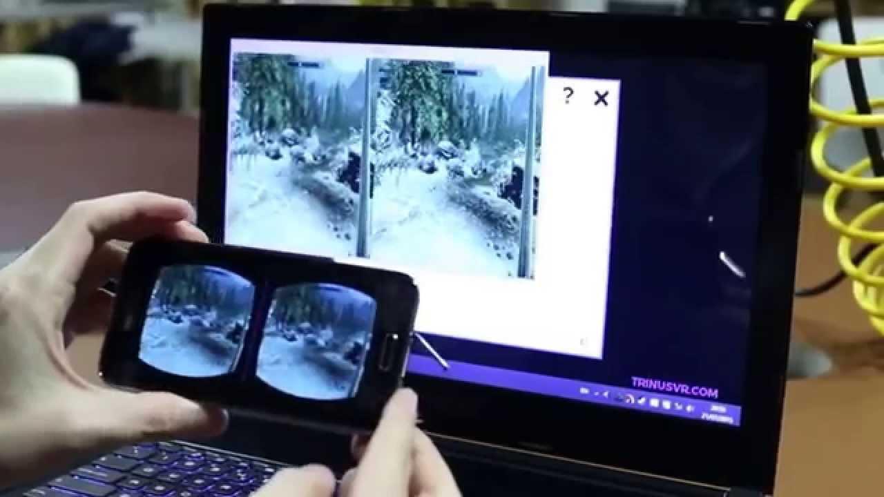Очки для игр виртуальной реальности цена чехол mavik на ebay
