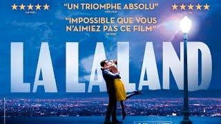 как проходили съемки фильма Ла-Ла Ленд (все секреты) | La La Land