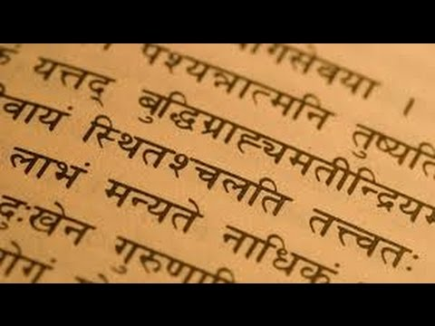 TOP OLDEST LANGUAGES IN THE WORLD YouTube - How languages in the world